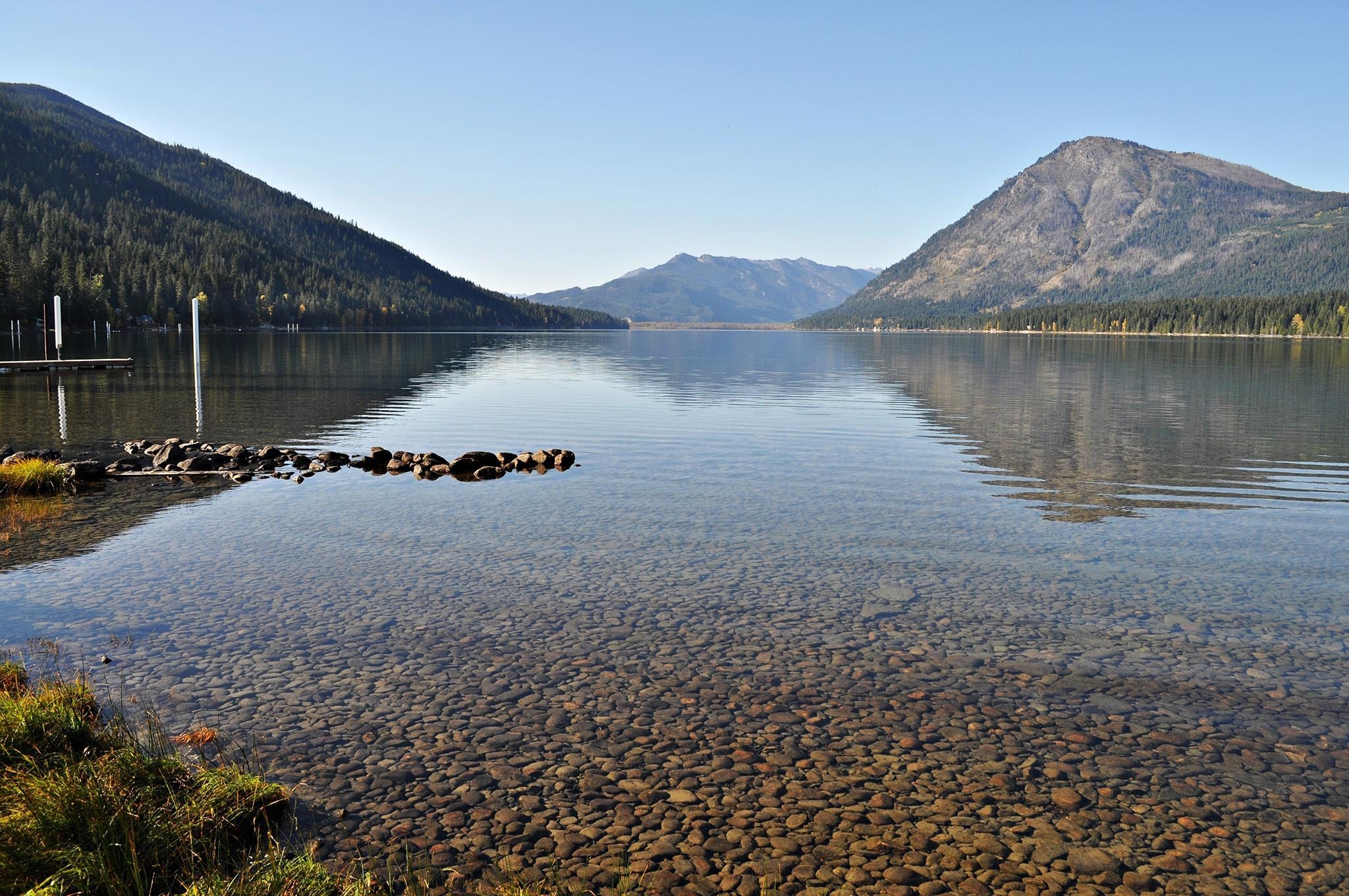 Merveilleux LAKE WENATCHEE U0026 LEAVENWORTH REAL ESTATE FOR SALE